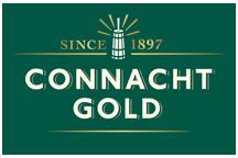 Connacht Gold